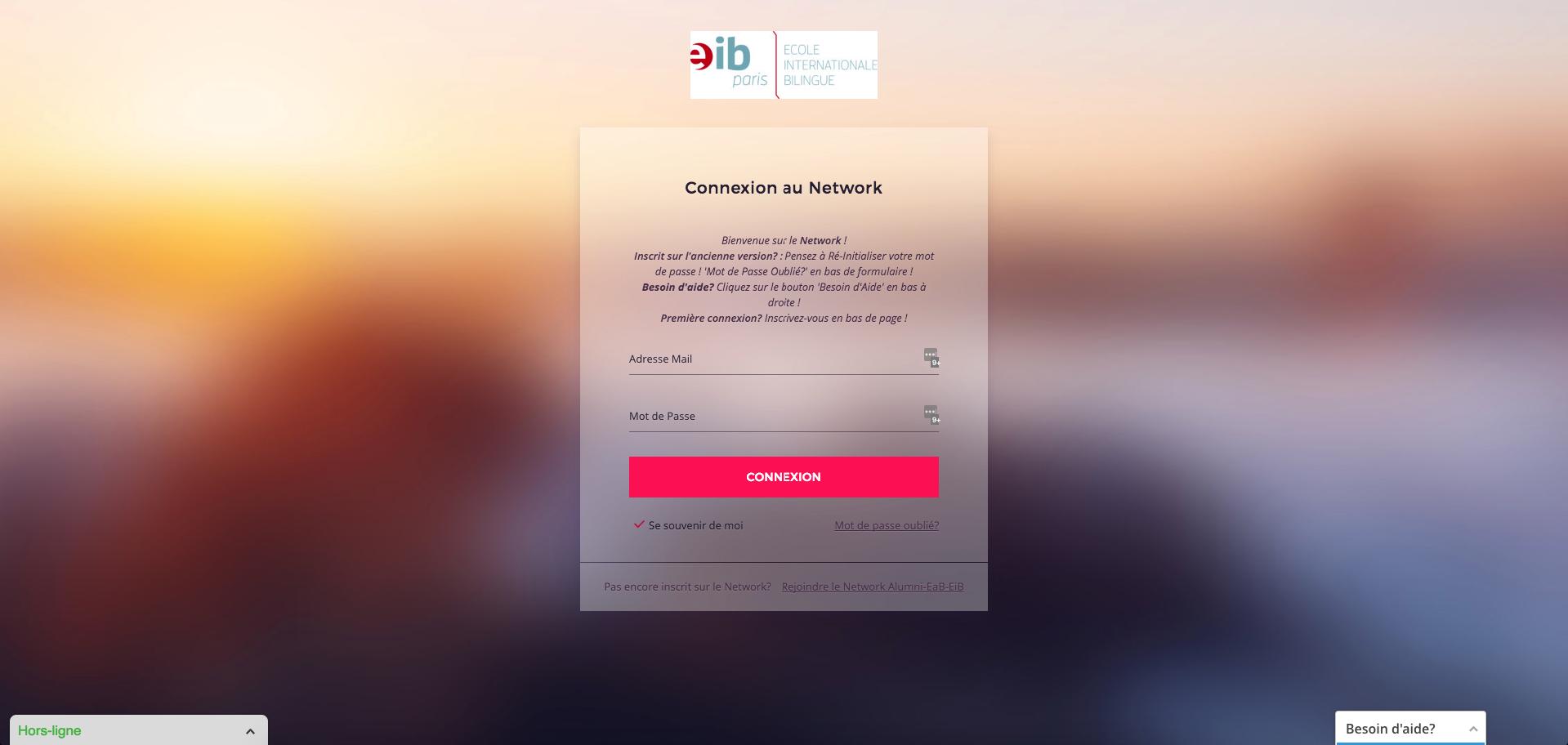 www.alumni-eab-eib.com:network