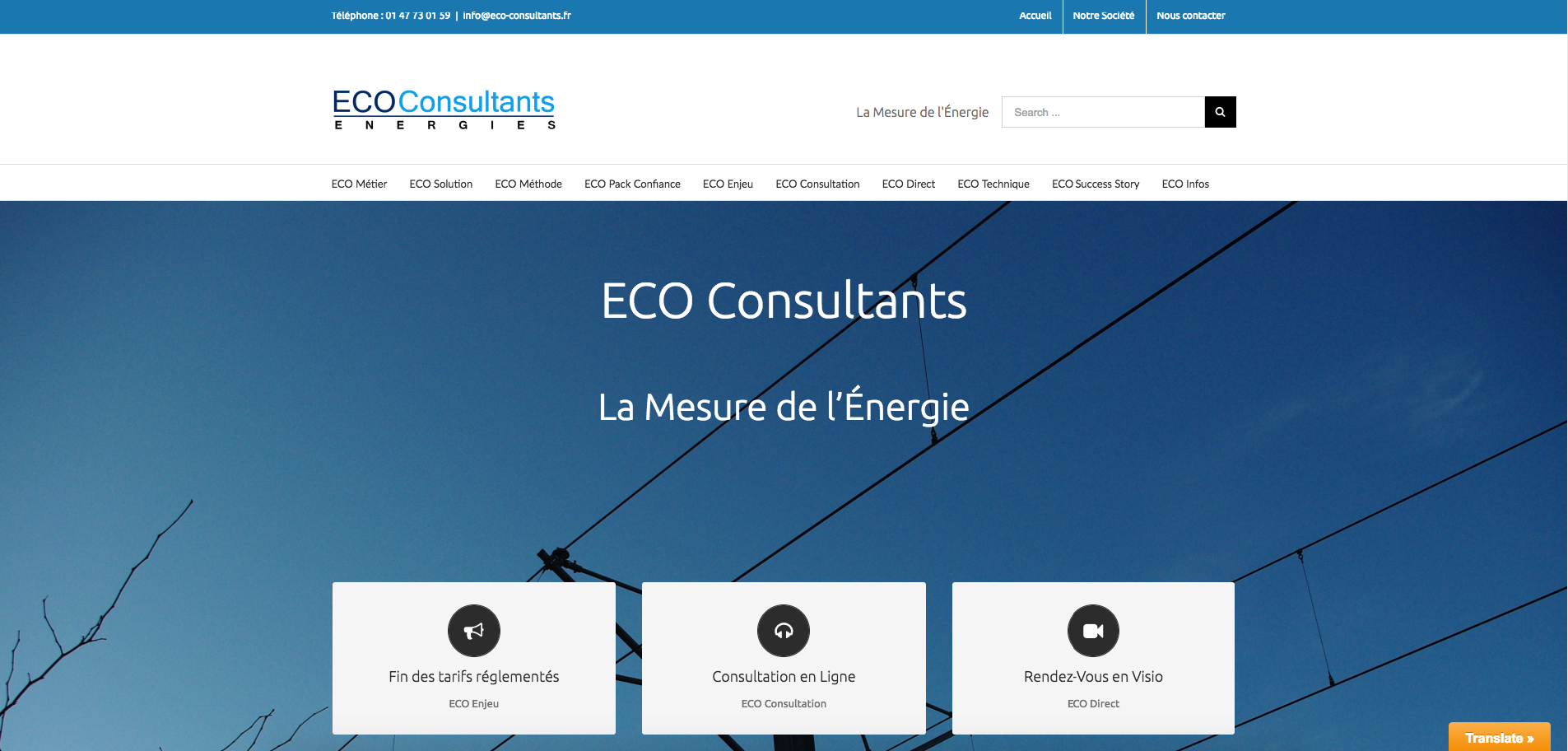 www.eco-consultants.fr